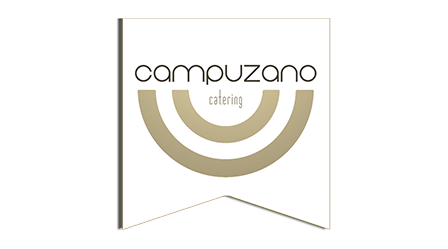 catering campuzano