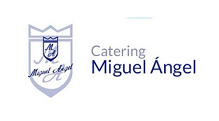 catering miguel ángel