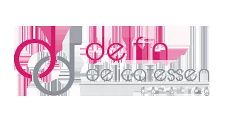 catering delfin delicatessen