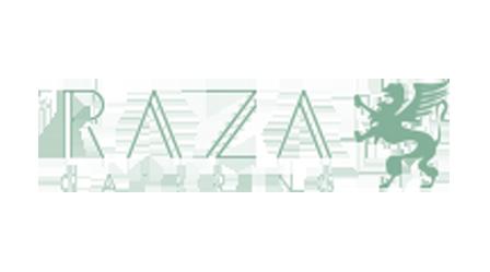 catering raza