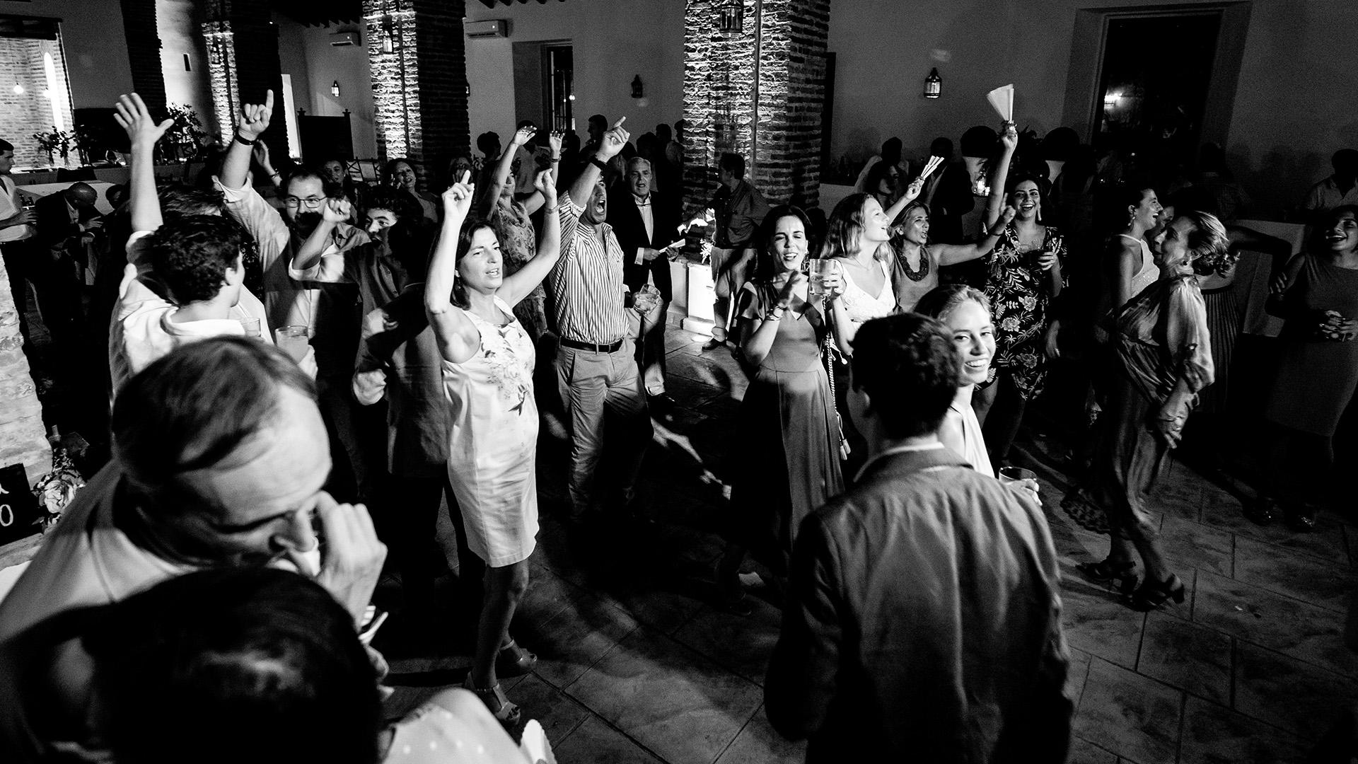 salones de hacienda para bodas en sevilla