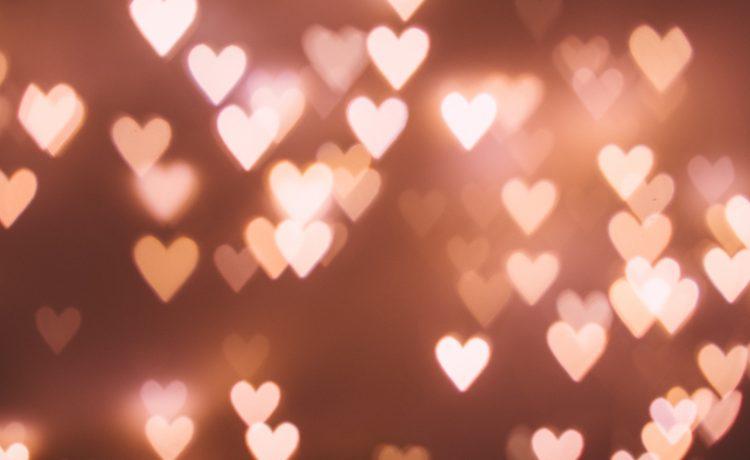 Las mejores ideas para pedir matrimonio en San Valentín
