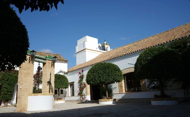 Celebrar una boda en Sevilla perfecta