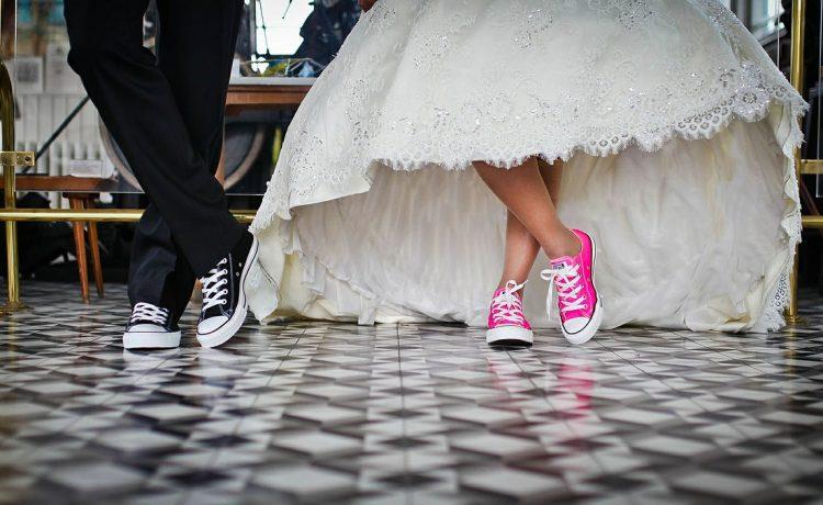 Temáticas para bodas