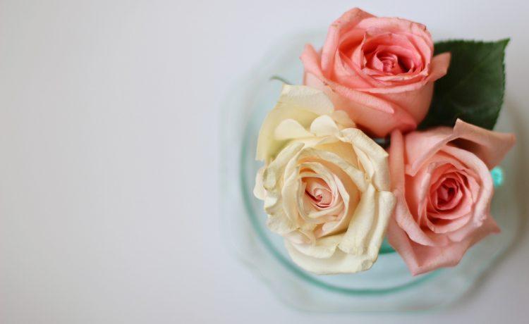 Tipos de aniversario de bodas según años casados