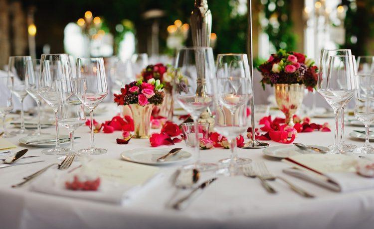 consejos para tener una boda inolvidable