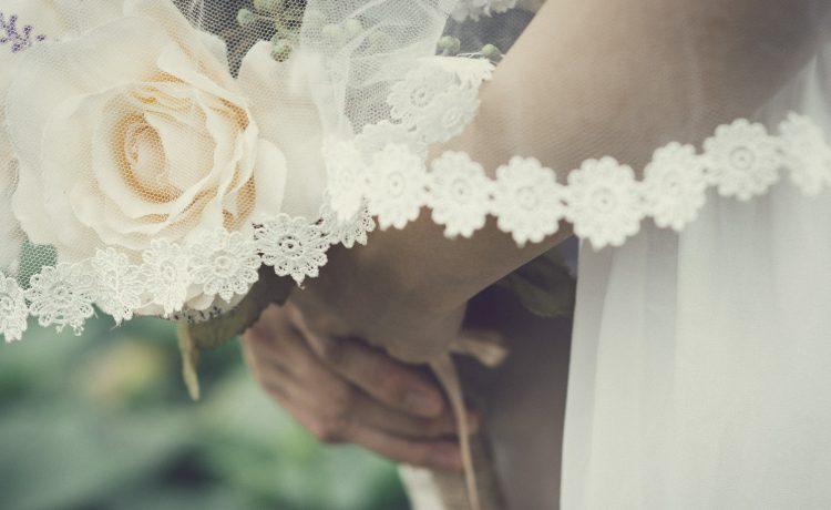 Ventajas de casarse en septiembre