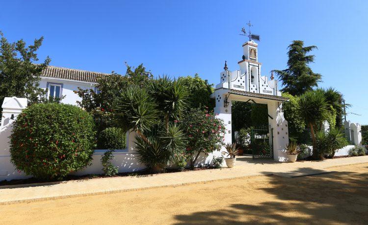celebrar tu boda en Hacienda La Bodeguilla