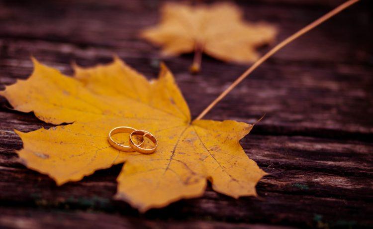 beneficios de casarte en octubre