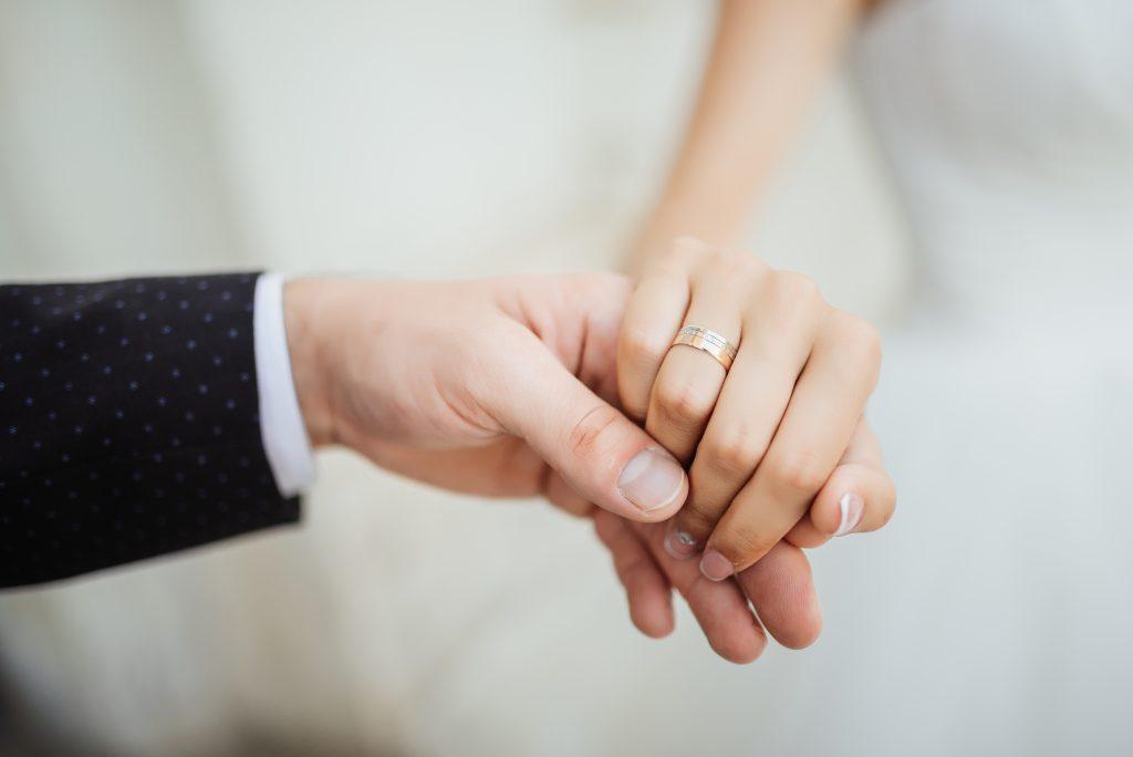 Consejos para celebrar las bodas de plata