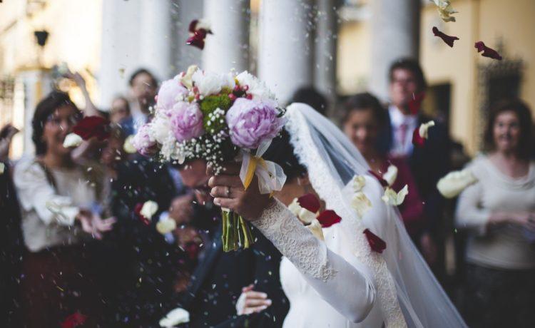 ahorrar en el presupuesto de tu boda