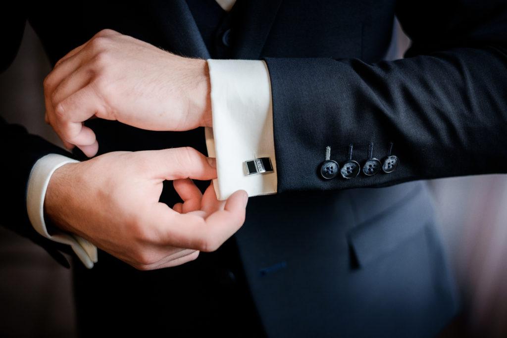 finca para celebrar bodas en Sevilla