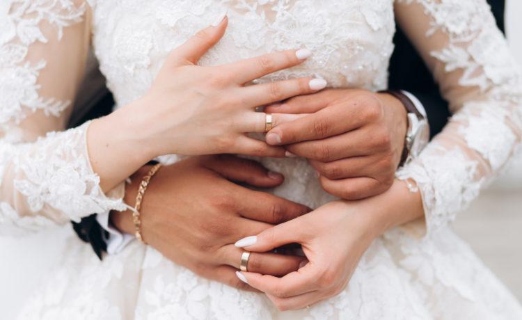 checklist para una boda